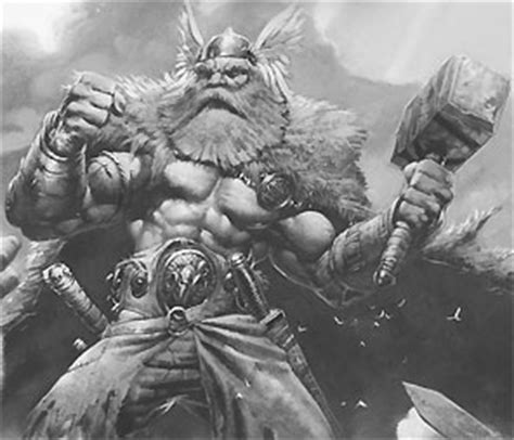 ancient god thor short history of the seven day week huuhaa blog