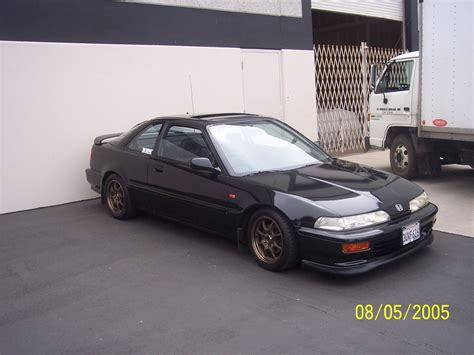 jdm acura parts integra jdm parts search engine at search