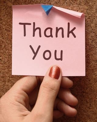 thank you letter to for support during illness thank you notes for support during sickness top phrases