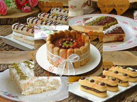 tatlilar yapl resimli ve pratik nefis yemek tarifleri kedidili ile pratik pasta tarifleri en kaliteli yemek