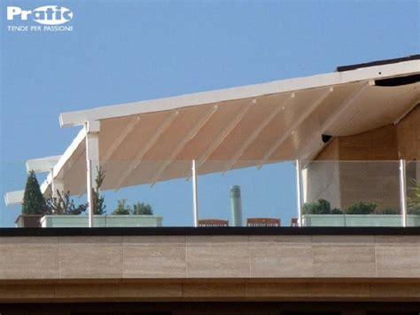pergole per terrazzi pergolati in alluminio pergolati in alluminio scorrevoli