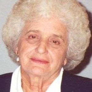 ruby beggs obituary mabelvale arkansas griffin