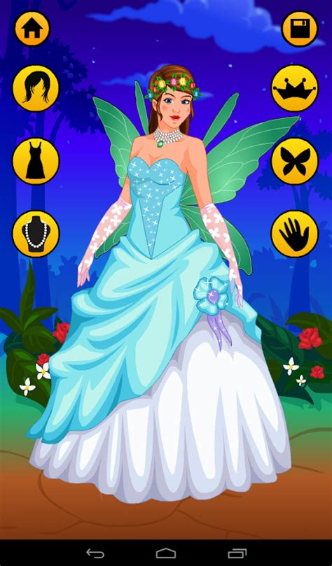 models page 1 fashion dress up games 110 dress up games for girls 1 fashion stylist