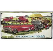 Plastic Model Car Kits  Bing Images