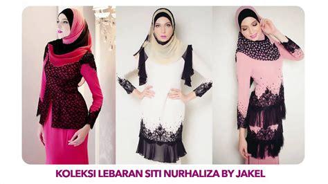 Dress Siti siti nurhaliza collection jakel search dresses