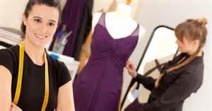 Lead fashion designer fashionschools com