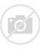 Foto Kartun Ciuman pembunuh berdarah dingin