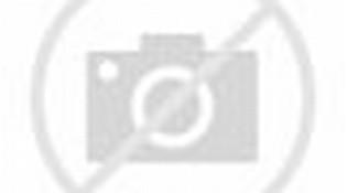 Sea Waves On Beach