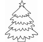 Christmas Coloring Pages For Kids 4
