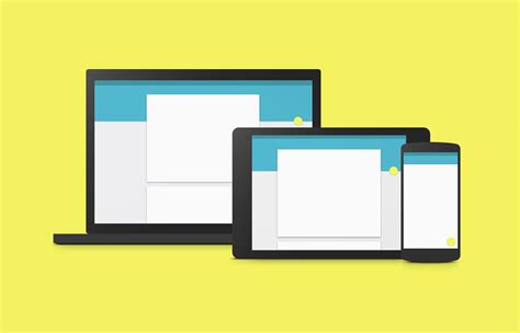 design is google what is google s material design envato