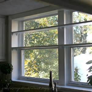 Glass Window Shelf Photos