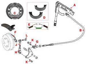 1991 oshkosh wiring diagram 1991 get free image about wiring diagram