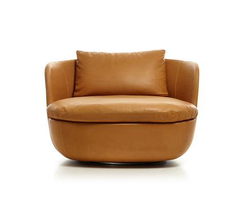 armchair lounge bart swivel armchair lounge chairs from moooi architonic