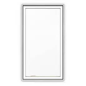 Jeld Wen Casement Window Reviews Photos
