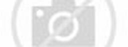 Skema Pertandingan Piala Dunia 2014 - Kumpulan Contoh