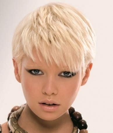 womens haircuts dc pictures of short hairstyles short womens hairstyles