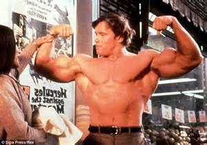 ironman champion guy leech reveals  top tips