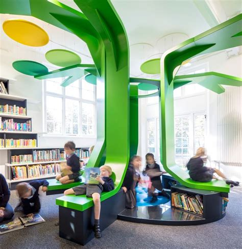 best 25 elementary library decorations ideas on pinterest library ideas library decorations school library design childrens best 25 ideas on pinterest