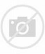 Cristiano Ronaldo Hair