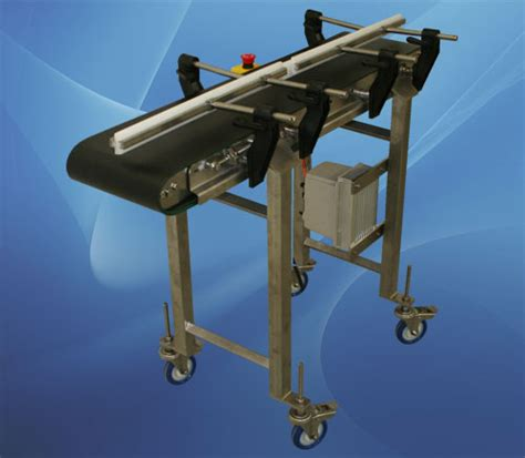 Roller Chainrantai Rs 35 2 Ss Stainless Steel Sus304 Ek Japan photos flat stainless steel belt conveyors bck b v