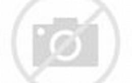 Gambar Modifikasi Motor Drag Bike Indonesia