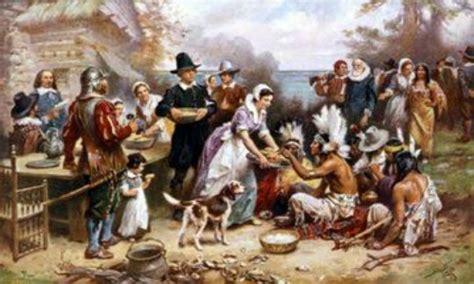 Chappaquiddick Tribe Of The Wanoag Indian Nation Wanoag Indians Wanoag Indians Indians Helping Pilgrims