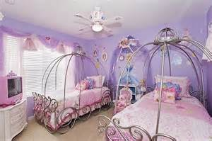 Disney theme rooms large private pool game room we have great