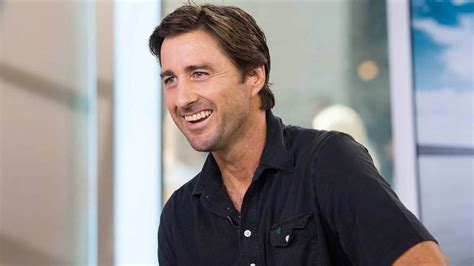 luke wilson golf shirt luke wilson wants you to wear shirts from this austin