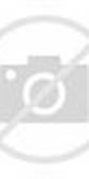 Cara Membuat Origami Bunga Mawar langkah sepuluh
