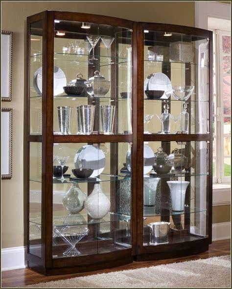 curio display cabinet plans curio display cabinet plans woodworking indoor