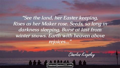 famous easter quotes easter quotes famous easter quotations sayings