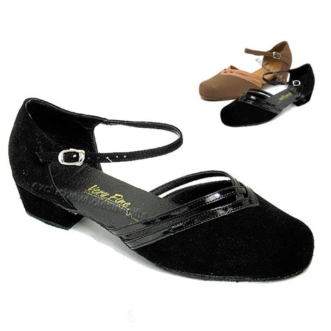 salsa shoes s ballroom salsa low heel shoes
