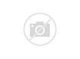 Photos of Stained Glass Bathroom Windows