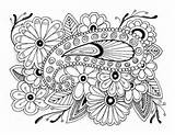... Coloring Pages For Kids / All About Free Coloring Pages for Kids