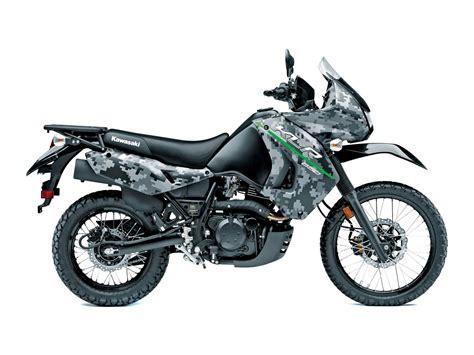 Dual Sport Kawasaki by Dirt Bike Magazine 2017 Dual Sport Bike Buyer S Guide