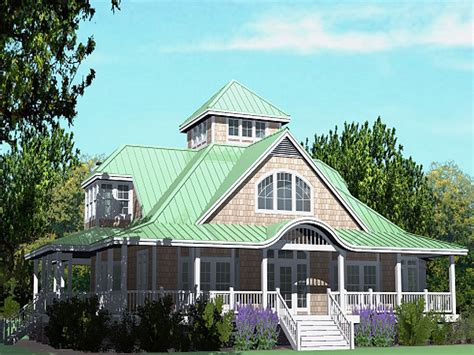 truly beautiful modern day house plans modern house plan