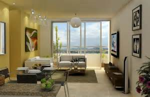1000 images about ideas proy 2 living comedor on pinterest small