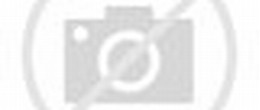 Real Estate Commission Check