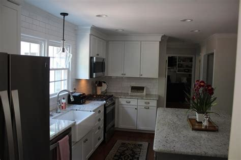 artisan builders kitchen remodel projects remodel renovation