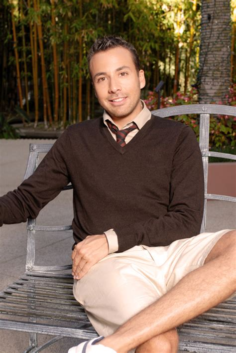 howie at home howie d howie dorough photo 7042964 fanpop