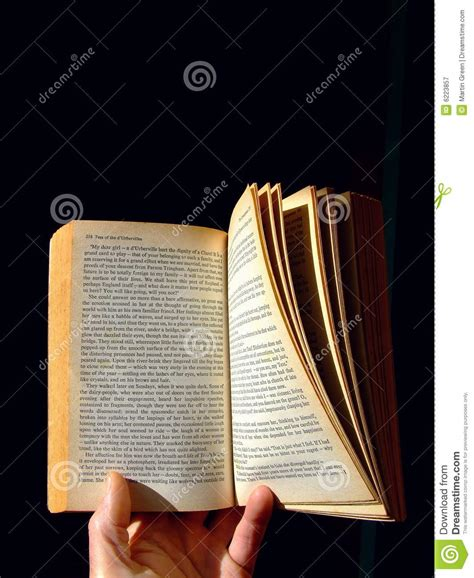 free royalty free stock images from picjumbo reading royalty free stock photography image 6223857