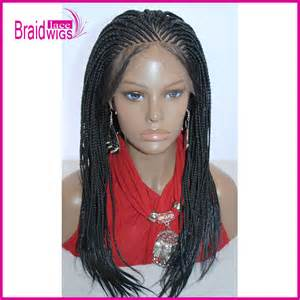 Hairstyles for women with large heads newhairstylesformen2014 com