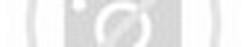 Foto Macam2 Sangkar Burung Murai Batu | Daily Forex News