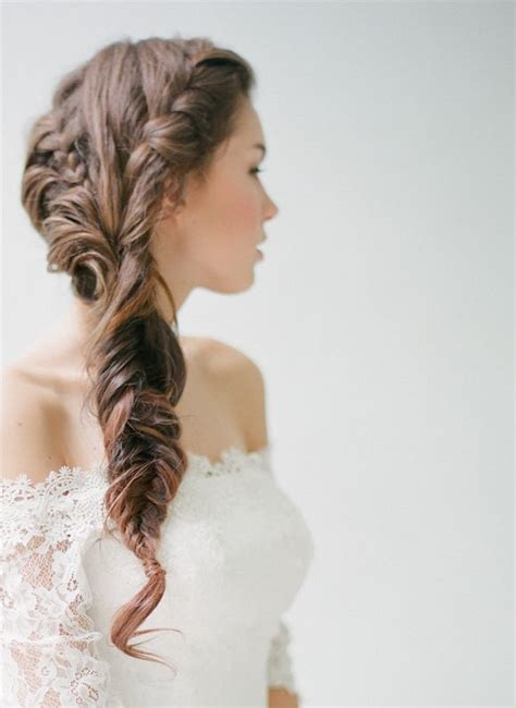 chic braids for your wedding day in south africa rommelig chique updo s om in te trouwen more please