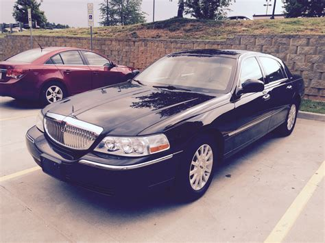 manual cars for sale 2002 lincoln continental auto manual 2002 lincoln continental for sale cargurus autos post
