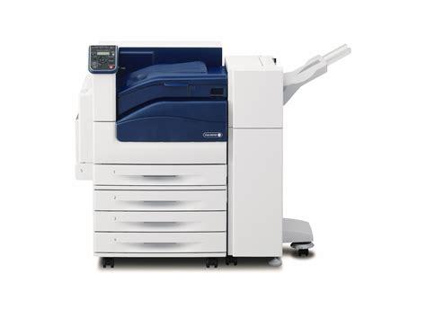 Fuji Xerox C5005d Docuprint fuji xerox docuprint c5005d