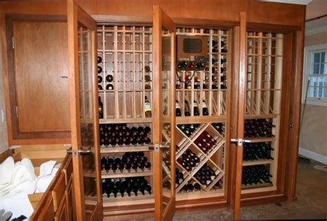 arredo per cantine arredamenti cantine vino