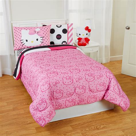 walmart twin bedding twin size bed comforters walmart com your zone bedding