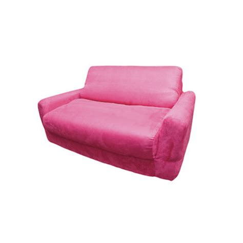 small couch for kids inspiring sofas for kids 3 teen sleeper sofa