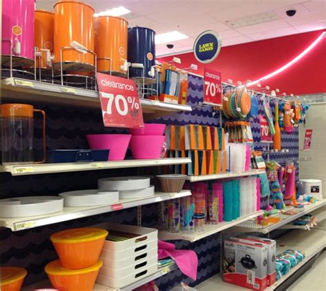 all thing target target summer clearance 70 off all things target